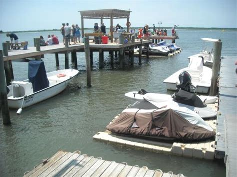 boat rentals in nj for crabbing fishing and crabbing off the pier picture of lakeview