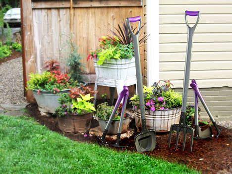 indoor diy lavender kits  watering lavender grow kit