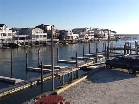 boat rentals sea isle nj the top 10 things to do near harbor outfitters sea isle city