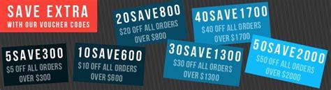 fan discount code ceiling fans australia buy cheap from ceiling fans warehouse