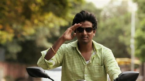 sivakarthikeyan latest photo free picture photography download portrait gallery