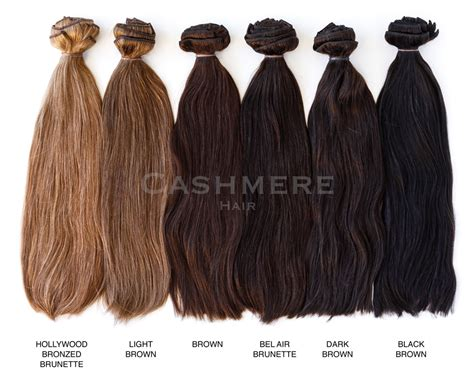 color hair extensions hair extension color chart hair clip in extensions