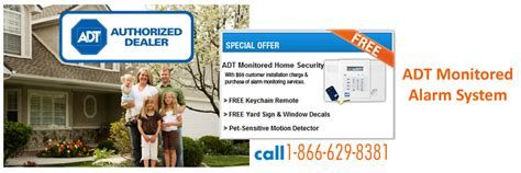 best home security systems in houston
