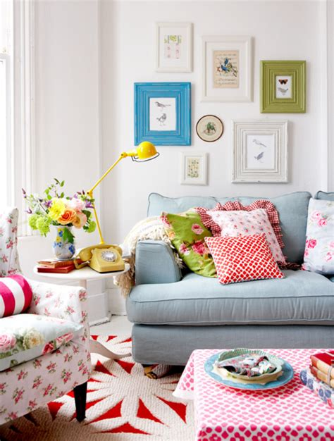 top 10 and simple summer decorating ideas for low