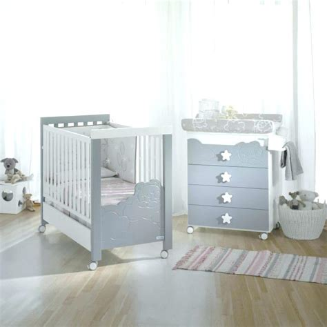 lit bebe evolutif aubert chambre bebe aubert lola famille et b 233 b 233