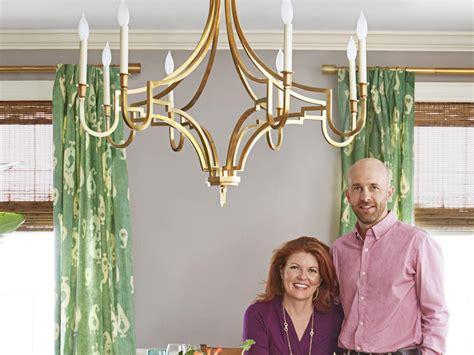 a thanksgiving dining room makeover hgtv a thanksgiving dining room makeover living room and