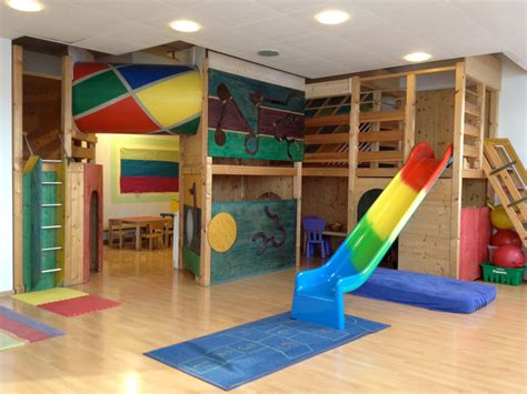 Playground Room by 1000 Ideas About Indoor Playground On Play