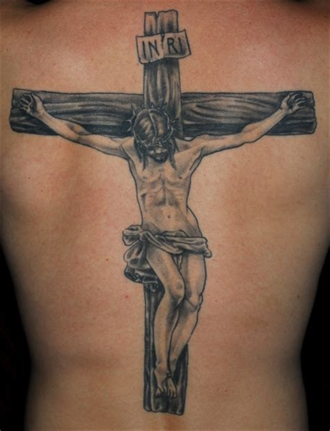 tattoos the bible and christian verses and cross tattoomagz