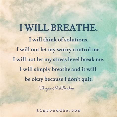 one breath at a time buddhism and the twelve steps books i will breathe tiny buddha