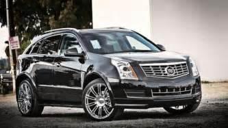 Cadillac Srx Price 2015 2015 Cadillac Srx Release Date Price Interior Redesign