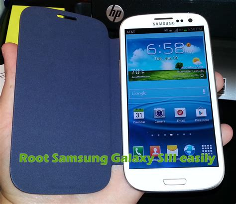 themes for rooted galaxy s3 how to root and unroot samsung galaxy s3 gogadgetx