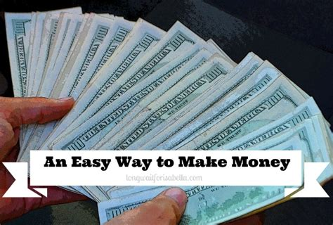 How To Make Money Really Fast In Gta 5 Online - how to make money really quickly money making ideas for entrepreneurs relief how to