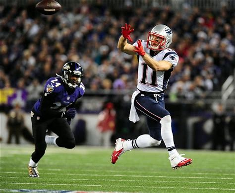 Julian Edelman Sleeper by Football Sleepers 5 Wr S To Start In Week 17