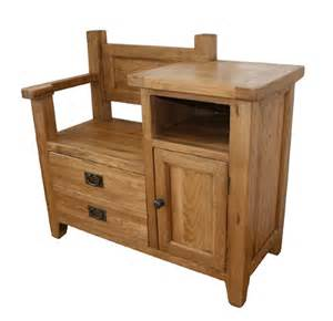 furniture 7 reasons why you should use wooden furniture