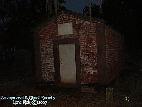bytes crooked houses paranormal ghost society