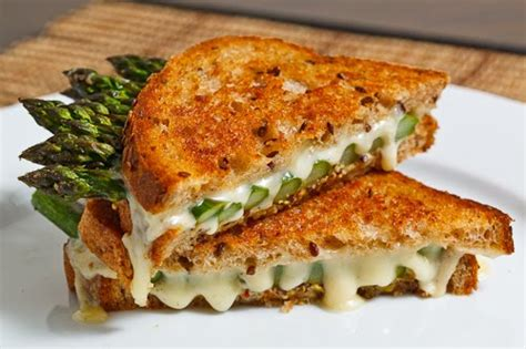Snack Keju Mac Cheese 115g asparagus grilled cheese sandwich recipe on closet cooking