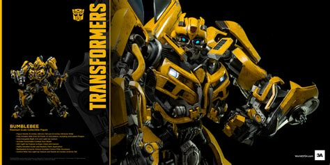 T Shirt Transformers Logo A O E 04 3a transformers bumblebee world of 3a