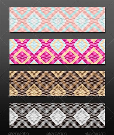 snake pattern ai snake skin patterns by evelyn0206 graphicriver