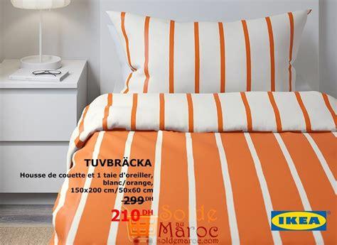 Housse De Couette Ikea Canada by Ikea Housses De Couette Decor De Chambre Ikea Housse De