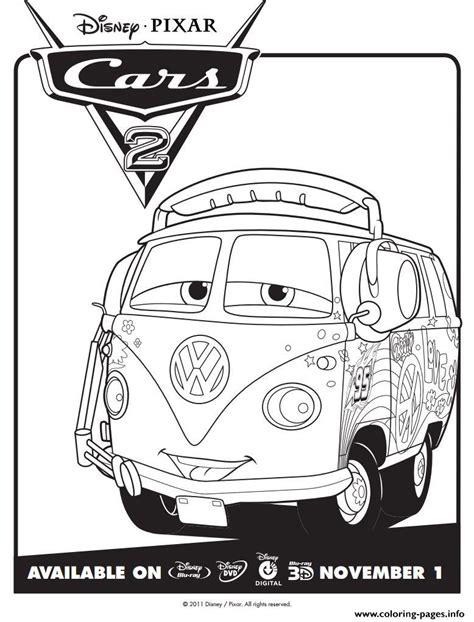 cars 2 coloring pages jeff gorvette coloring pages cars ausmalbilder kostenlos ausdrucken