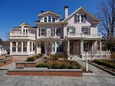 houses to buy in andover most expensive homes for sale in andover andover ma patch