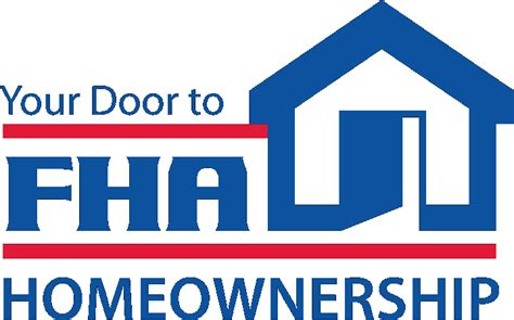 fha home loans what you need to mortgage news and