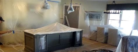 house painters orlando fl interior house painting in orlando fl orlando painters llc