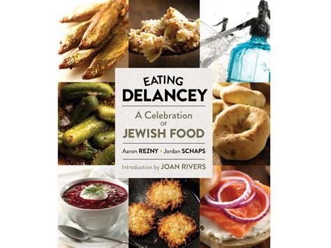 geoffrey zakarian cookbook 100 geoffrey zakarian cookbook eating delancey a