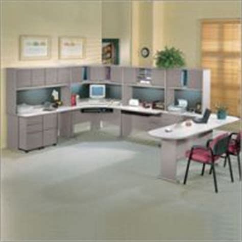 office furniture closeout overstock furniture closeouts