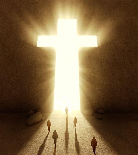The Shining Light by Image Gallery Light Shining Cross