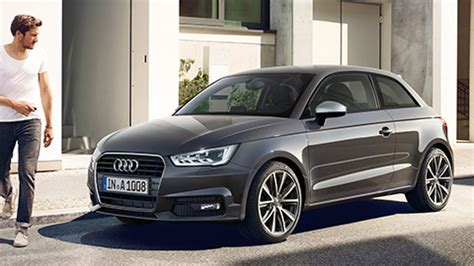 Schnellstes Auto La Noire by A1 Gt Audi Deutschland