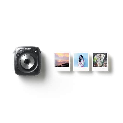 Fujifilm Instax Paper Square instax square sq10 fujifilm