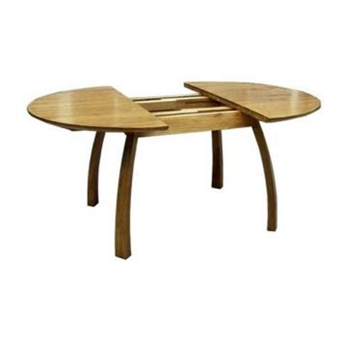 1000 images about the work of a table on