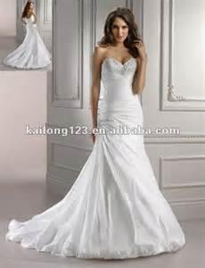 Dress together with paula deen stoneware pie plate on walmart wedding