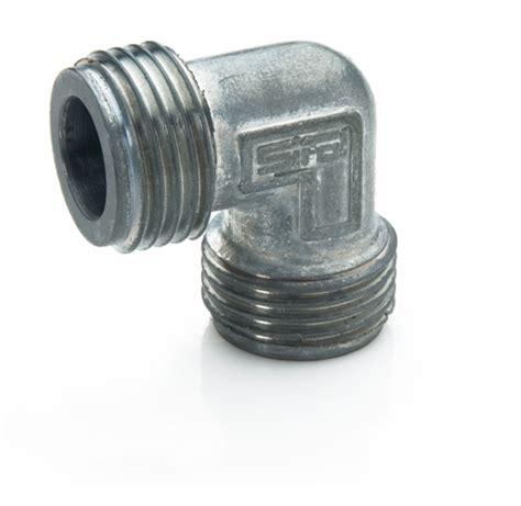 tubo gas piano cottura raccordo tubo gas piano cottura termosifoni in ghisa