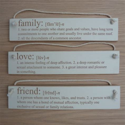 woodwork dictionary 34 best family images on thoughts truths and