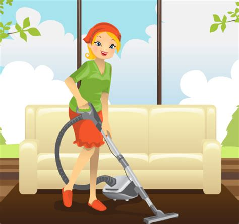 House Building Estimate by Greenville House Cleaning Providing House Cleaning