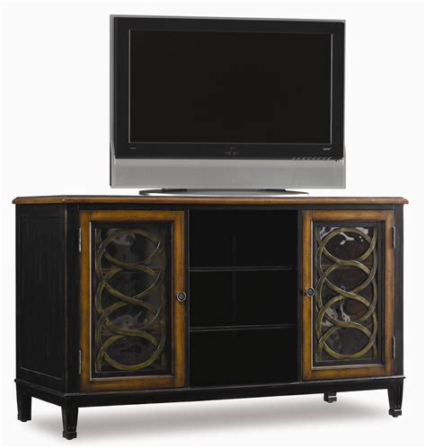 Seven Seas By Furniture by Furniture Seven Seas 60 Inch Entertainment Console