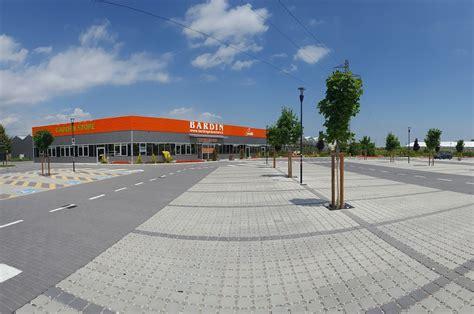 center casa villorba bardin garden store inaugurato il nuovo punto vendita