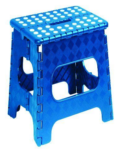 15 Inch Folding Step Stool by Folding Step Stool 15 Inch With Anti Step Stools