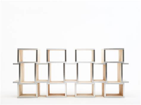 floor ls with shelves floor ls with shelves 28 images modular shelves reinier de jong design studio reinier lite