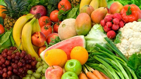 tips on eating more fruits and vegetables