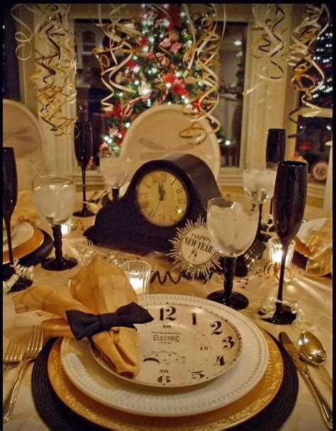 themes year clock 24 best images about clocks on pinterest antique gold