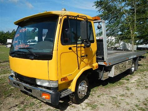 1995 nissan parts 1995 nissan ud 1800 fe6ta 6 speed busbee s trucks and parts
