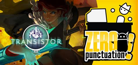 like transistor and bastion transistor like bastion but zero punctuation gallery the escapist