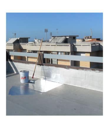resine impermeabilizzanti per terrazzi prezzi impermeabilizzanti per terrazze 28 images skermo