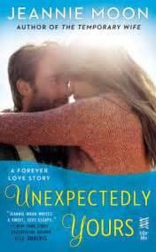 secrets unexpectedly books the wedding secret by jeannie moon penguinrandomhouse