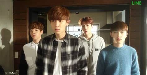 download film exo next door episode 3 terabithia world full download exo next door complete