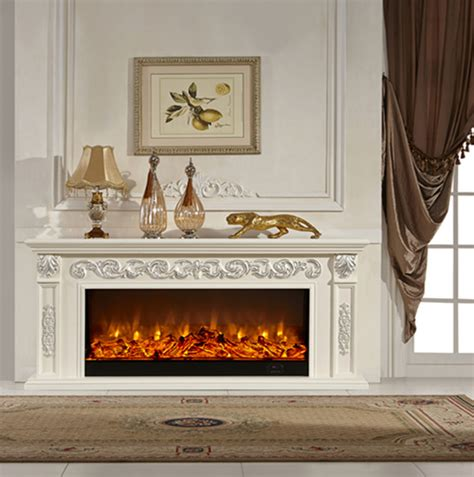 get cheap wooden fireplace mantels aliexpress