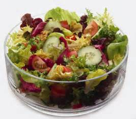 Salad by 10 Must Follow Tips For Us Quot Salad Eaters Quot Eating In